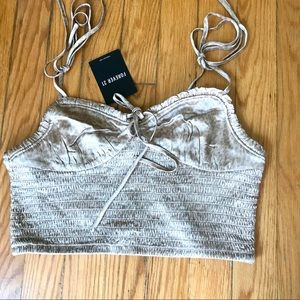 Forever 21 Tank top NWT